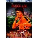 Bruce Lee - Goodbye Bruce Lee [DVD]